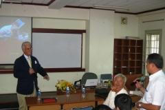 Al-Prof.-Zocchi-viene-conferita-la-carica-di-Professore-Associato-presso-la-UNV-di-Ho-Chi-Minh-City