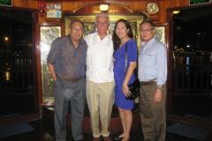 Con-il-Prof.-Albert-Lam-durante-una-serata-di-gala